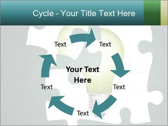 0000072808 PowerPoint Template - Slide 62