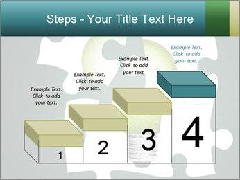 0000072808 PowerPoint Template - Slide 64