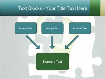0000072808 PowerPoint Template - Slide 70
