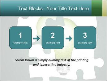 0000072808 PowerPoint Template - Slide 71