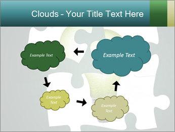 0000072808 PowerPoint Template - Slide 72
