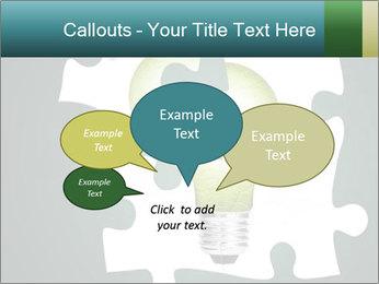 0000072808 PowerPoint Template - Slide 73