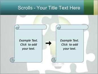 0000072808 PowerPoint Template - Slide 74