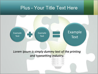 0000072808 PowerPoint Template - Slide 75