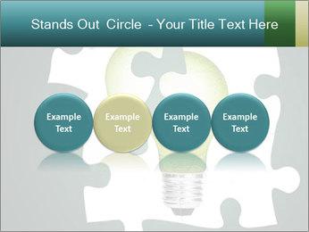 0000072808 PowerPoint Template - Slide 76