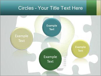 0000072808 PowerPoint Template - Slide 77