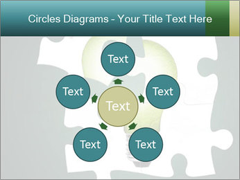 0000072808 PowerPoint Template - Slide 78