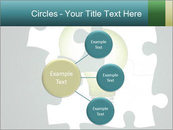 0000072808 PowerPoint Template - Slide 79