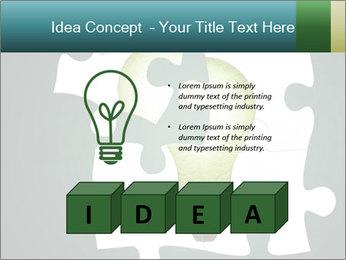 0000072808 PowerPoint Template - Slide 80