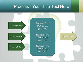 0000072808 PowerPoint Template - Slide 85
