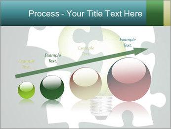 0000072808 PowerPoint Template - Slide 87