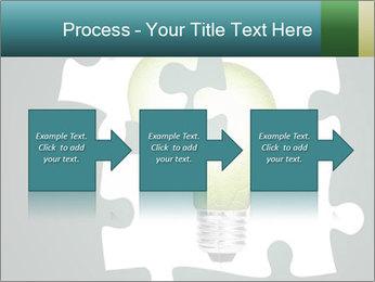 0000072808 PowerPoint Template - Slide 88