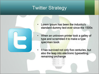 0000072808 PowerPoint Template - Slide 9