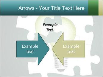 0000072808 PowerPoint Template - Slide 90