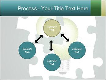 0000072808 PowerPoint Template - Slide 91