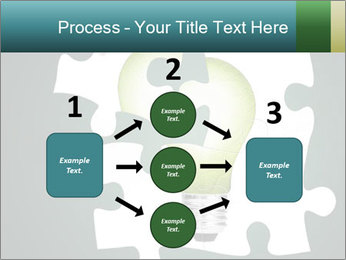 0000072808 PowerPoint Template - Slide 92
