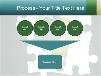 0000072808 PowerPoint Template - Slide 93