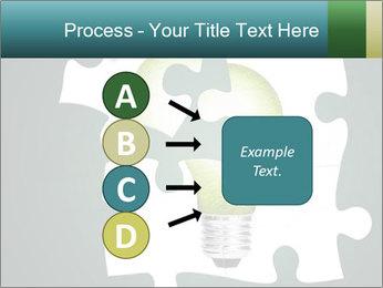 0000072808 PowerPoint Template - Slide 94