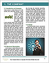 0000072808 Word Templates - Page 3