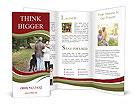 0000072809 Brochure Templates
