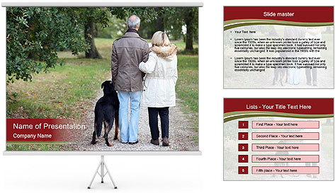 0000072809 PowerPoint Template