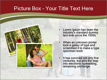 0000072809 PowerPoint Templates - Slide 20