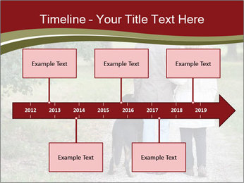 0000072809 PowerPoint Templates - Slide 28