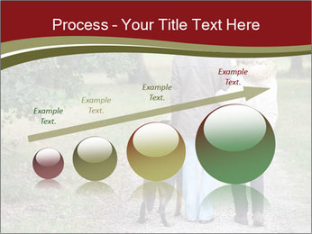 0000072809 PowerPoint Templates - Slide 87