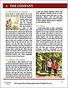 0000072809 Word Templates - Page 3