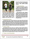 0000072809 Word Templates - Page 4