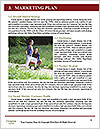 0000072809 Word Templates - Page 8
