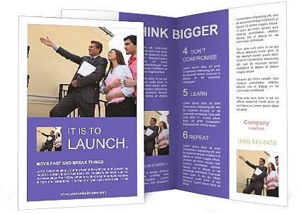 0000072810 Brochure Templates