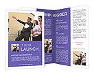 0000072810 Brochure Template