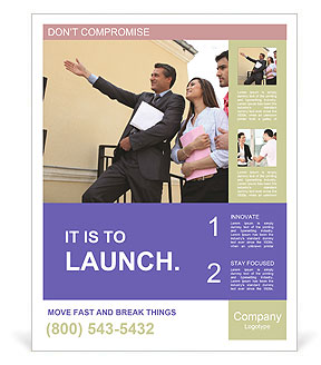 0000072810 Poster Template