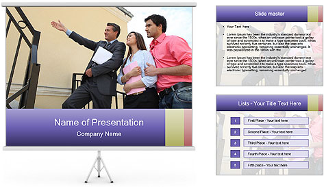0000072810 PowerPoint Template