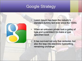0000072810 PowerPoint Template - Slide 10