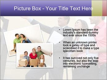 0000072810 PowerPoint Template - Slide 20