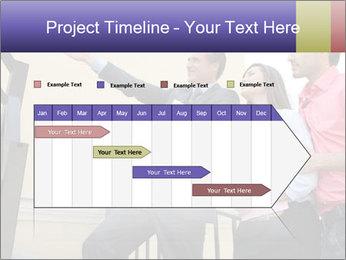 0000072810 PowerPoint Templates - Slide 25