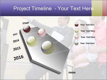 0000072810 PowerPoint Template - Slide 26