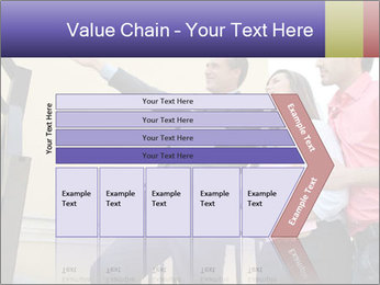 0000072810 PowerPoint Templates - Slide 27