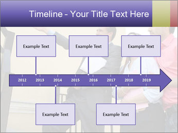 0000072810 PowerPoint Templates - Slide 28