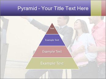 0000072810 PowerPoint Template - Slide 30