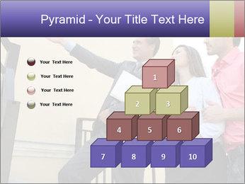 0000072810 PowerPoint Templates - Slide 31