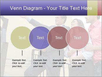 0000072810 PowerPoint Templates - Slide 32