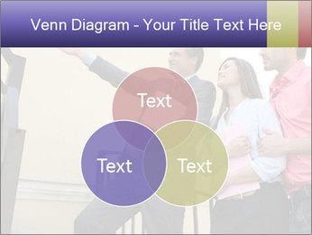 0000072810 PowerPoint Templates - Slide 33