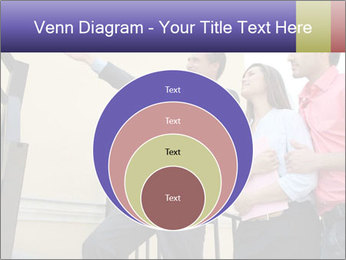 0000072810 PowerPoint Templates - Slide 34