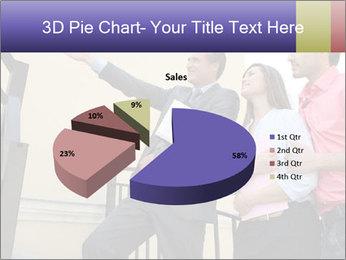 0000072810 PowerPoint Templates - Slide 35