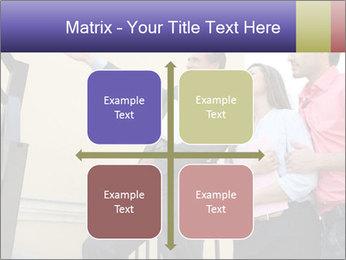 0000072810 PowerPoint Templates - Slide 37