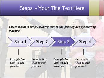 0000072810 PowerPoint Template - Slide 4