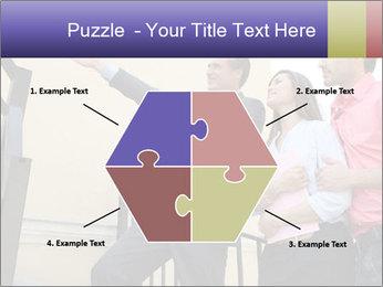 0000072810 PowerPoint Templates - Slide 40
